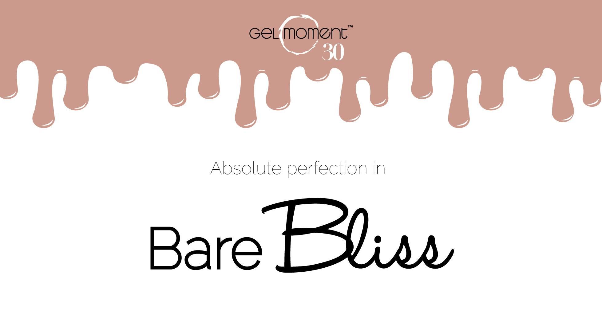 Bare Bliss