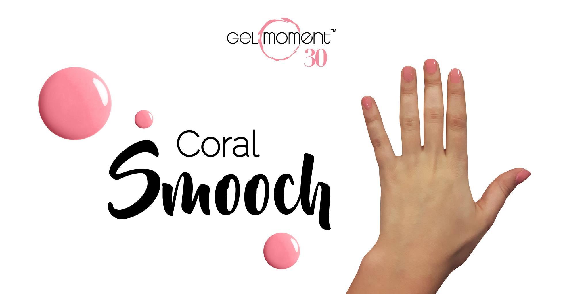 Coral Smooch